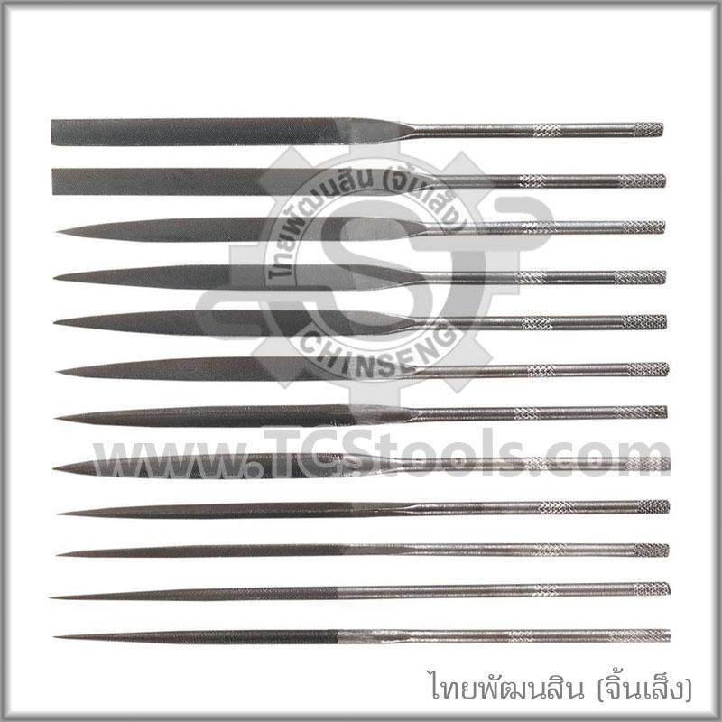 Black Prism Picks 3.5 Inch Black Plastic Cocktail Picks Set of 1000