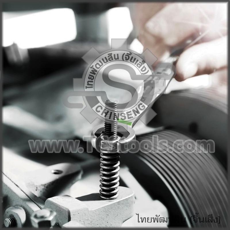 "7/"" Auto Car Paint Polisher//Buffer Waxer 110V 1600W Electric 6 Variable Speed MX"