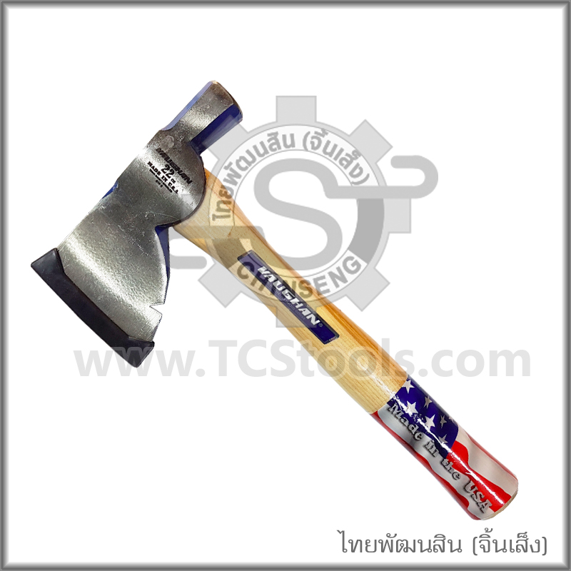 Shovel Heavy Steel And Compass 5 In 1 Multi-Purpose Tool Axe Saw Pick