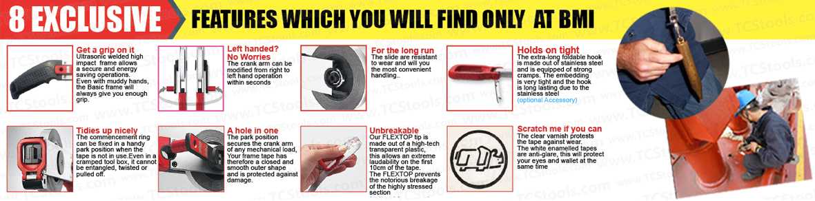 Drywall Loading Pump Stainless Steel pull pin for pump arms Fits most brands!!!