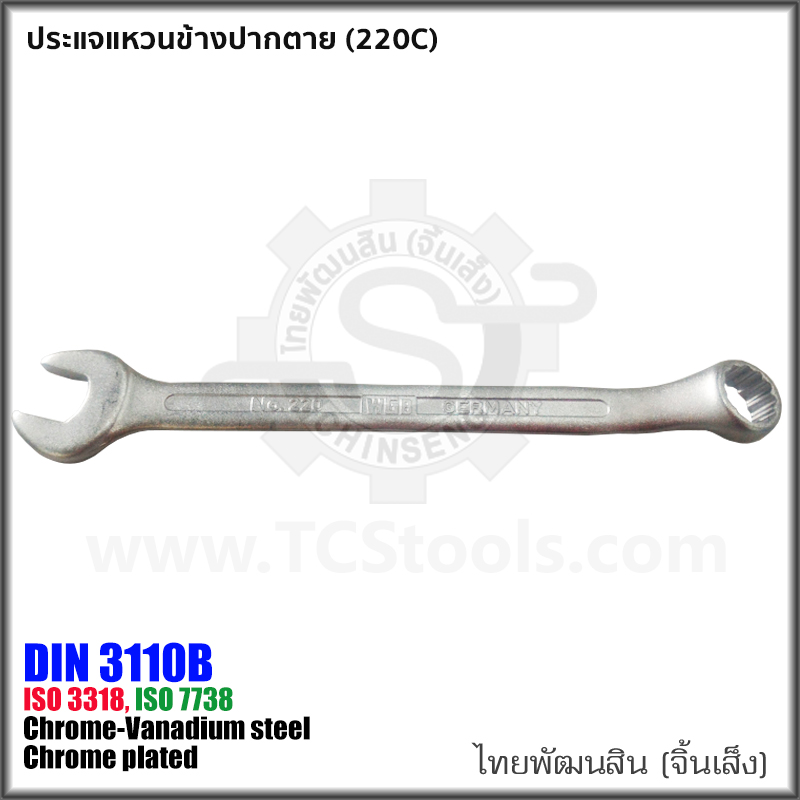 2 Pieces Quick Release Scaffold Podger Ratchet Socket Wrench 24-27mm /& 30-32mm