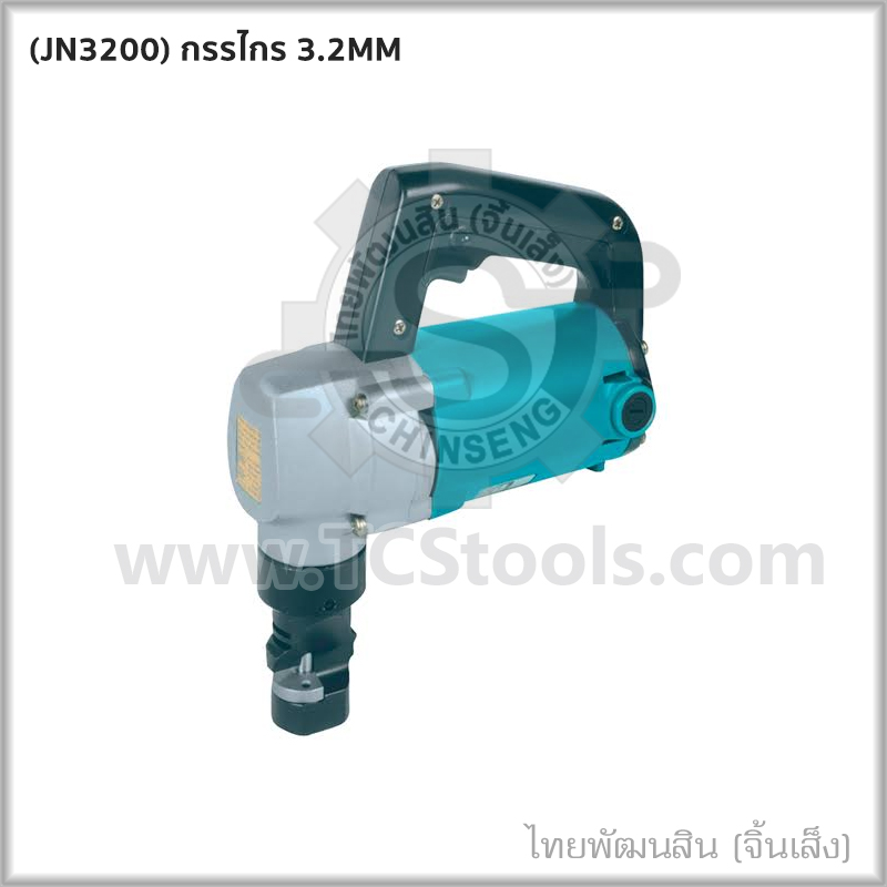 Wood Drill Auger individual sizes 10 13 16 19 22 25  mm 155mm Hex Shank